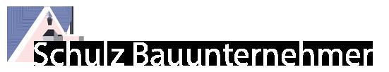 logo-schulz-bauunternehmen
